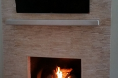 Weiport fireplace 2