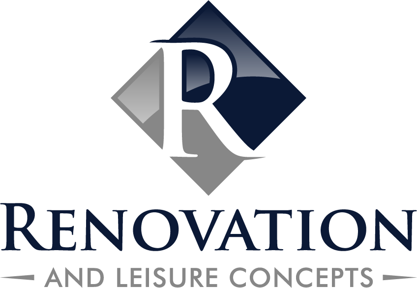 Renovation and Leisure Concepts
